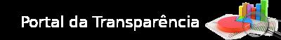 Portal da Transparência de Sobral